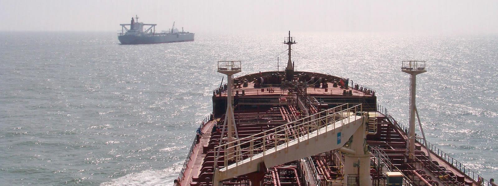 shipping05